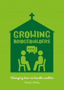 growing-bridgebuilders_title_a4