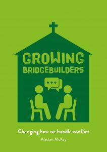 growing-bridgebuilders_title_a4